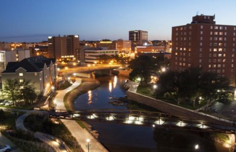 downtown-sioux-falls-623